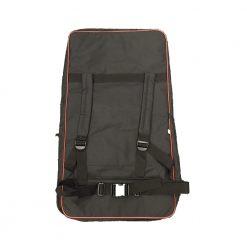 3D Tender Bags - Image