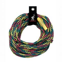 Airhead 1 Section 4 Riders Tube Rope - Image