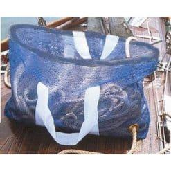 Anchor Bag Mesh - New Image