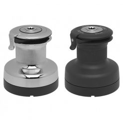 Antal XT Self Tail Winches - Image