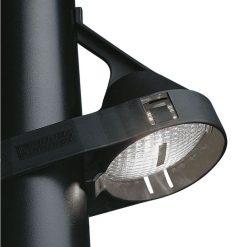 Aqua Signal Deck Light 35W - New Image