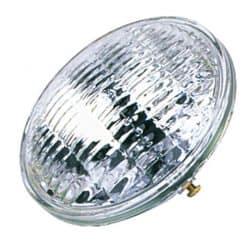 Aqua Signal Halogen Bulb 12V/50 - Image