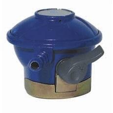 Aquafax Gas Regulator - Image