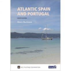 Atlantic Spain and Portugal - Image
