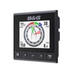 B&G Triton2 Instrument Display - Image