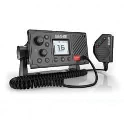 B&G V20S VHF Radio - Image