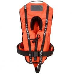 Baltic Bambi Supersoft Baby Life Jacket - Image