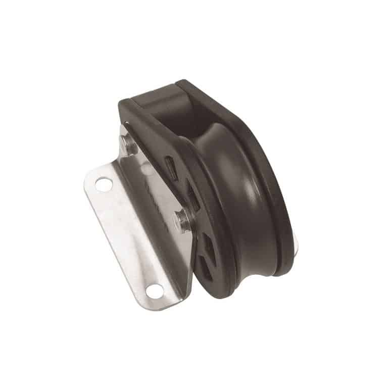 Barton Series 1 (30mm) Blocks - Single Upright