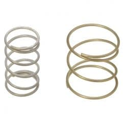 Barton Stainless Steel Stand-up Springs - New Image