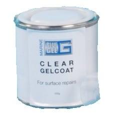 Blue Gee Gelcoat 1kg - Image