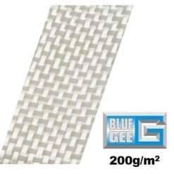 Blue Gee Glass Fabric 200g/sqm - Image