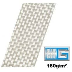 Blue Gee Glass Tape 160g/sqm - Image