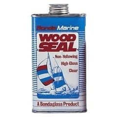 Bonda Marine Wood Seal 500ml - Image