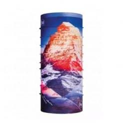Buff Moutain Collection Original Matterhorn Multi Tubular - Matterhorn Multi