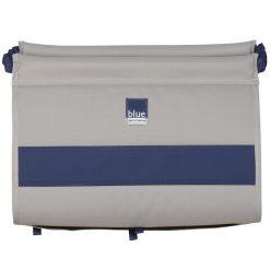 Blue Performance Bulkhead Sheet Bag - Image