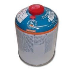 Screw Top Gas Cartridge - Butane - Image