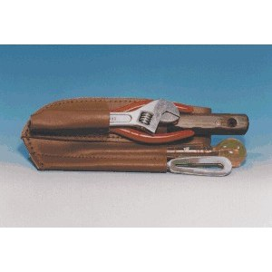 Captain Currey Riggers Kit 5 Pack - New Image