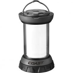 Coast EAL12 LED Lantern - Image