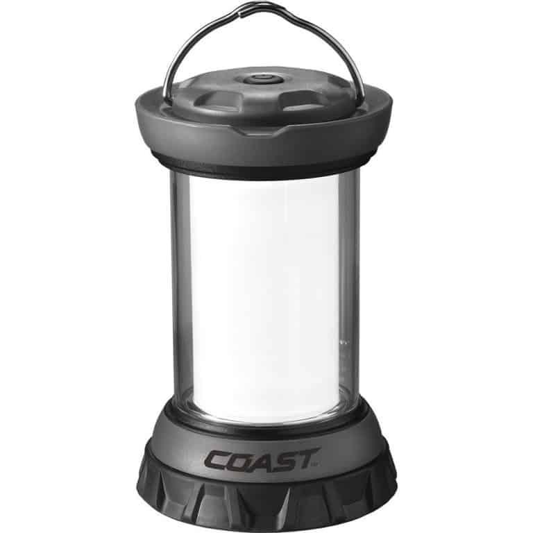 Coast EAL12 LED Lantern - Image