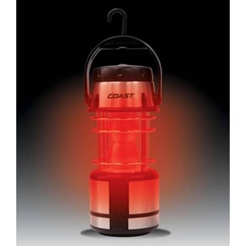 Coast EAL15 Lantern - Image