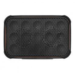 Cobra Airwave Box Bluetooth Speaker - Image