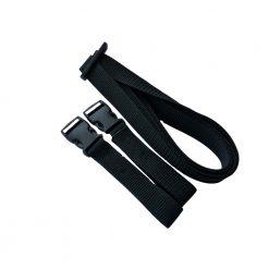 Crewsaver Crutch Strap - Image
