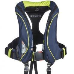 Crewsaver Ergofit+ 190N Lifejacket - Image