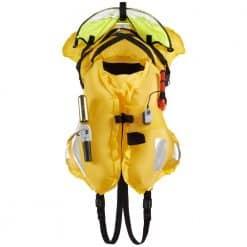 Crewsaver ErgoFit 190N Offshore Lifejacket - Image