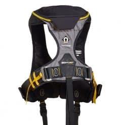 Crewsaver ErgoFit 290N Extreme Lifejacket - Image
