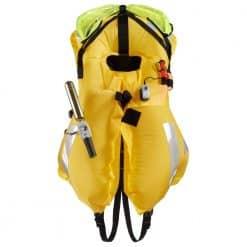 Crewsaver ErgoFit 290N Ocean Lifejacket - Image