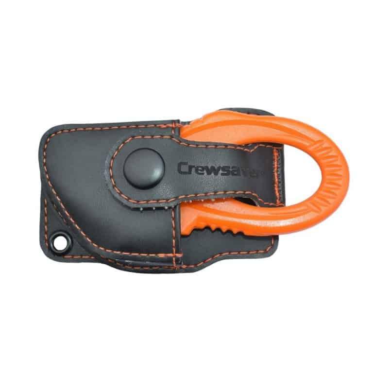Crewsaver ErgoFit Safety Knife - Image