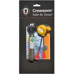 Crewsaver Hammar Re-arming Kit - Image