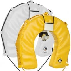 Crewsaver Horseshoe Buoy Set - Image