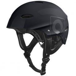 Crewsaver Kortex Helmet - Black