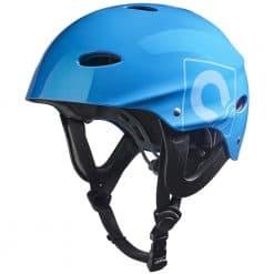Crewsaver Kortex Helmet - Blue