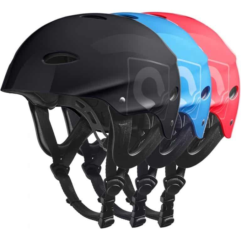 Crewsaver Kortex Helmet - Image
