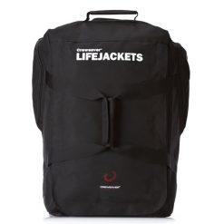 Crewsaver Lifejacket Bag - Image