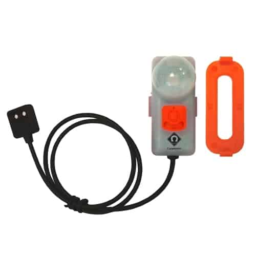 Crewsaver Lifejacket Light - Image