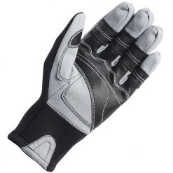 Crewsaver Tri Season Glove - Black
