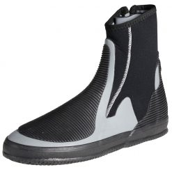 Crewsaver Zip Boot - Image