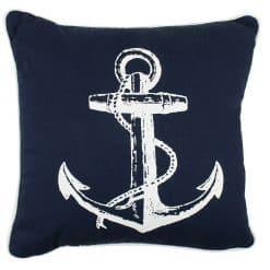 Anchor Cushion - Image