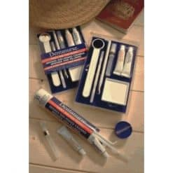 Dentanurse Dental Kit - New Image