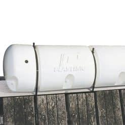Dock Fender Straps Set Of 3 - Image