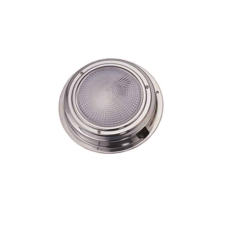 AAA LED Dome Light - Image