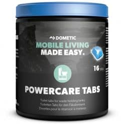 Dometic Powercare Tabs - DOMETIC POWER CARE TABS
