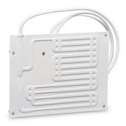 Dometic VD-02 Flat Shape Evaporator Plate - Image