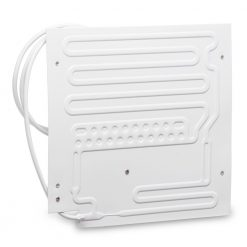Dometic VD-05 Flat Evaporator Plate Fridge - Image