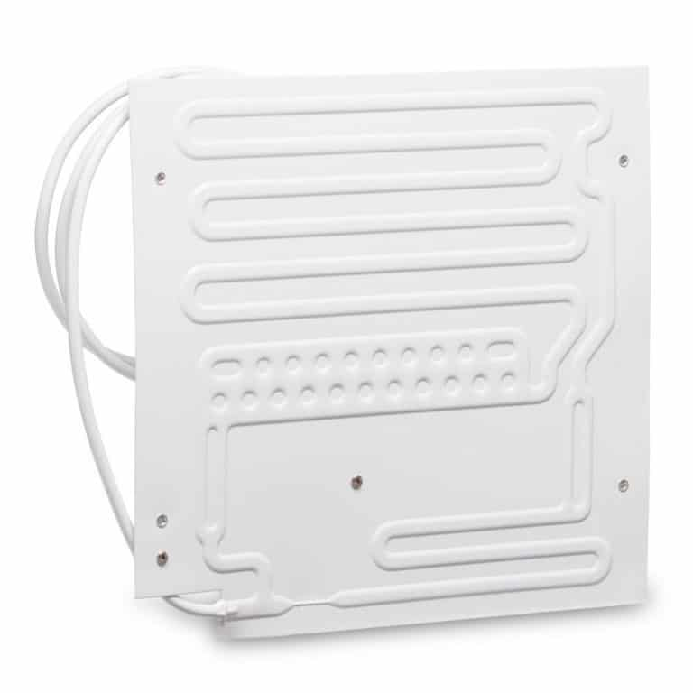Dometic VD-05 Flat Evaporator Plate Fridge - Image