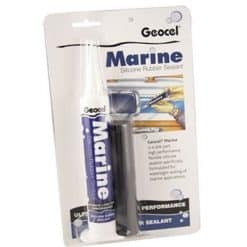 Dow Corning Marine Sealant - New Image