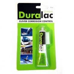 Duralac Green - Image